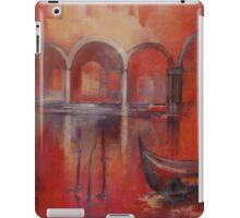 Venetian iPad Case iPad Case/Skin