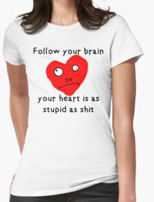 Stupid Heart T-Shirt