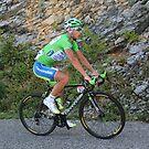 Peter Sagan - Tour de France 2012 by MelTho