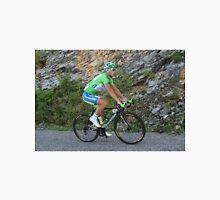 Peter Sagan - Tour de France 2012 T-Shirt