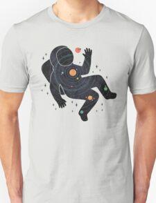 Inner Space T-Shirt