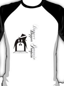 Dapper Penguin T-Shirt