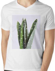 Birth & Knowledge #redbubble #nature #decor #fashion #tech #lifestyle #buyart T-Shirt