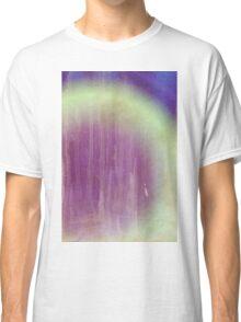 Experimental Vision Classic T-Shirt