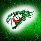 7 Up by lewismdesigns
