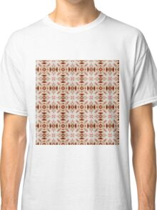 Red Armonies Classic T-Shirt