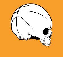 think basketball side T-Shirt
