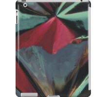 The Last Thing a Mouse Sees iPad Case/Skin