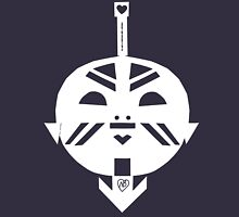 Tribal Arrow Unisex T-Shirt