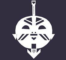 Tribal Arrow T-Shirt