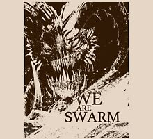 We Are Swarm - Wood Demon Unisex T-Shirt