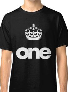 ONE BIG Classic T-Shirt