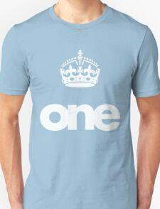 ONE BIG Unisex T-Shirt
