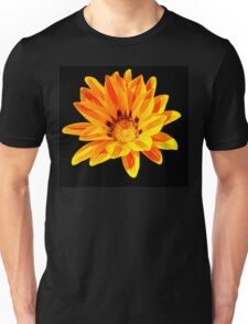 Beauty in Close Up Unisex T-Shirt