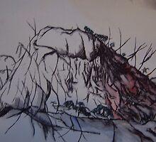Doom. by skilzlost