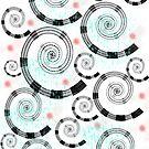 Spirales by RosiLorz
