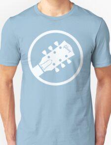 Gibson - Headstock T-Shirt
