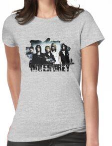 Dir en grey T-Shirt