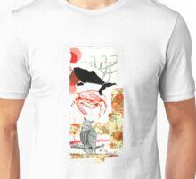 Chi Omowl Unisex T-Shirt