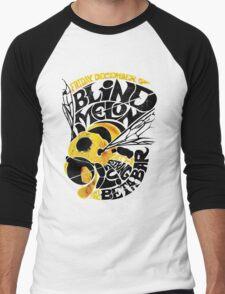 Blind Melon Single Bee T-Shirt