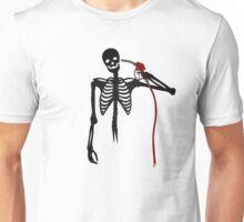 Economical Suicide Unisex T-Shirt