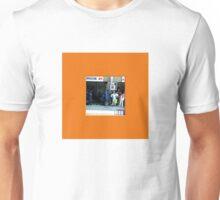 31 LeMans-Box-Porsche-Fahrer Unisex T-Shirt