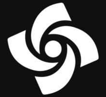 Symbol by venitakidwai1