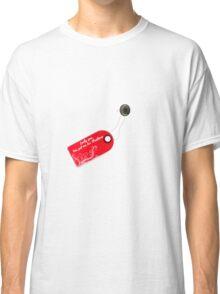 You got me for Christmas Classic T-Shirt