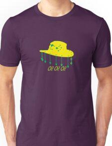 Hat Unisex T-Shirt