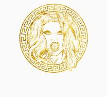 Gaga Versace T-Shirt