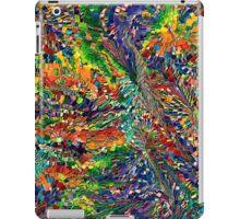 Spring arrives iPad Cases by rafi talby iPad Case/Skin