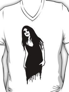 Dripping Wet T-Shirt