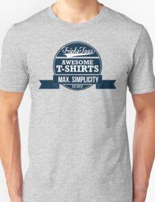 TTT. T-Shirt
