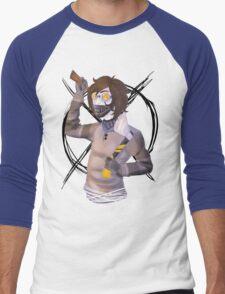 Ticci Toby 1 T-Shirt