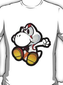 Kratos Yoshi T-Shirt