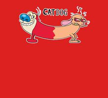 The original CatDog T-Shirt