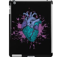 Zombie Heart iPad Case/Skin