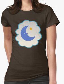 Bedtime Bear (high version) T-Shirt