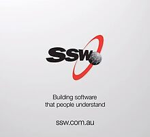 Sydney's Leading .NET and SQL Consultants by juliemoore