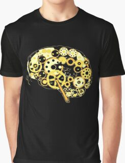 Cognisant Graphic T-Shirt