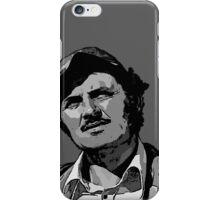 Quint iPhone Case/Skin