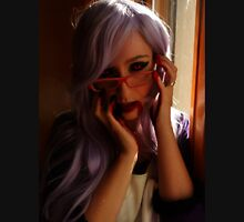 Rize cosplay Classic T-Shirt