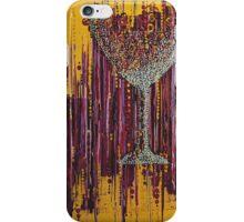 :: Afternoon Wine :: iPhone Case/Skin