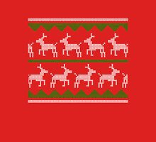 Christmas Sweater Unisex T-Shirt