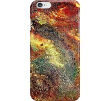 watcher iPhone & iPod Cases by rafi talby iPhone Case/Skin