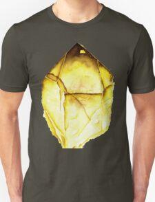 Watercolor Citrine – November Birthstone T-Shirt