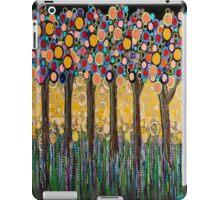 :: Morning Light :: iPad Case/Skin
