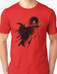 Mister Valentine T-Shirt