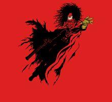 Mister Valentine Unisex T-Shirt