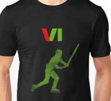 VI Unisex T-Shirt